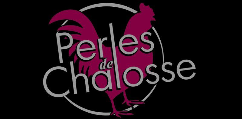 Logo du partenaire de la semaine