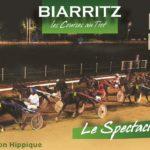 """Le """"Prix de la JAB football"""" aux courses de chevaux"""