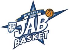 JAB Basket
