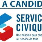 La section Basket recherche 2 services civiques pour la saison 2018 - 2019