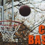 Rejoins les camps basket - Toussaint 2019