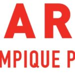 Tous à Aguiléra - Biarritz / Aurillac le vendredi 28 avril à 20h30