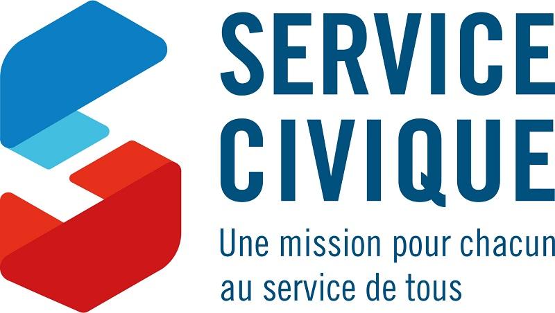 Logo Sponso+