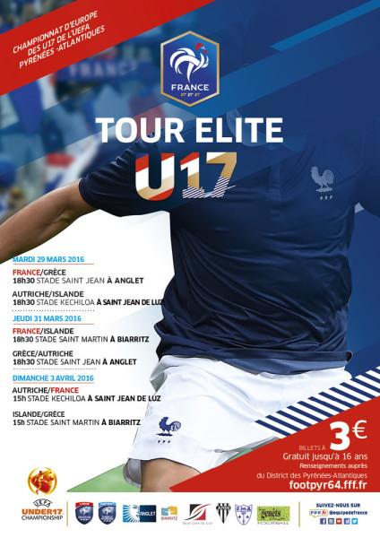 d30x5-tour_elite_U17F_A3