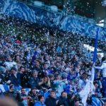 Rejoignez la JAB Football pour la saison 2017 / 2018