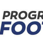 Programme football du 14 et 15 septembre