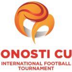 Quatre équipes de la JAB à la Donosti Cup 2019