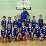 Résumés du week-end basket (08 et 09 décembre)