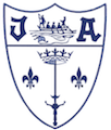 Jeanne d'Arc de Biarritz