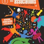 La JAB au Forum des Associations ce dimanche 24 septembre