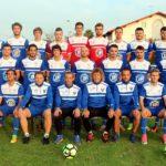 Les Seniors reviennent avec la victoire 3-1 de Langon