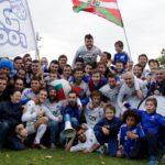 Venez encourager les U19 et Seniors en finale des coupes des Pyrénées