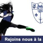Réunion du Pôle féminin le Mercredi 28 juin en vue de la saison 2017 / 2018
