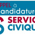 La section football recrute 3 services civiques
