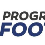 Programme football du 14 et 15 décembre