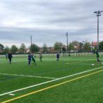 Résultats football du samedi 13 et dimanche 14 avril