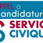 La JAB recrute 3 services civiques