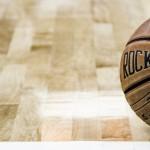 Programme Basket du 13 et 14 février