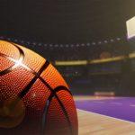 Inscription Basket pour la saison 2018 / 2019