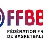 Dématérialisation de la licence FFBB 2020-2021